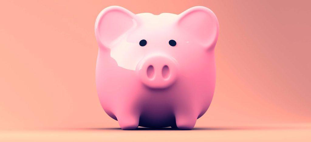 sparpläne mit immobilienfonds