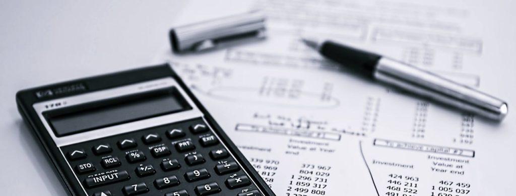 Nennwert-Kuponzins-Laufzeit-von-Anleihen