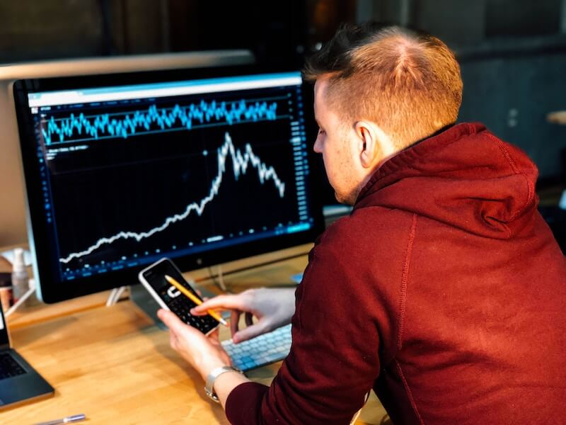Aktien Kaufen Online Broker