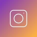 Instagram Logo Youngvestor.de