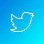 Twitter Logo Youngvestor.de